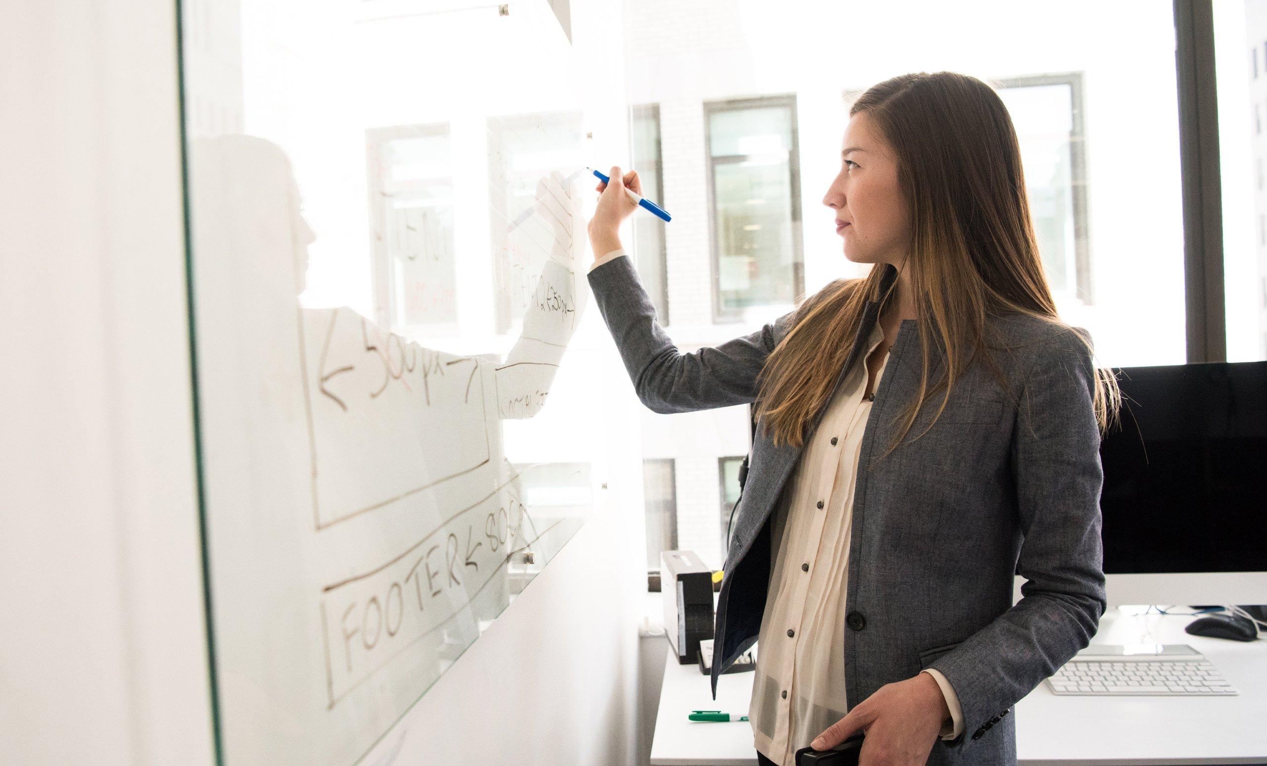 Teachers with a Plan Basics of Teachers Loan Forgiveness